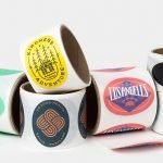 Oval-Roll-Labels-2