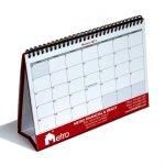 custom-desk-calendar3
